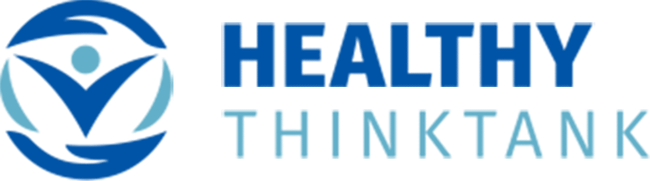 Healthy Think Tank